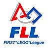 logoFLL