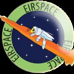 Logo EirSpace - Crédit EirSpace