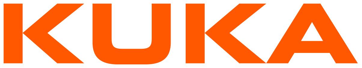 KUKA_logo_sRGB_151021_isc