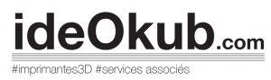 logo-IdéOkub