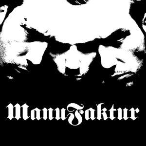 logo Manu Faktur
