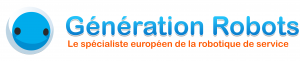 logo-génération-robots