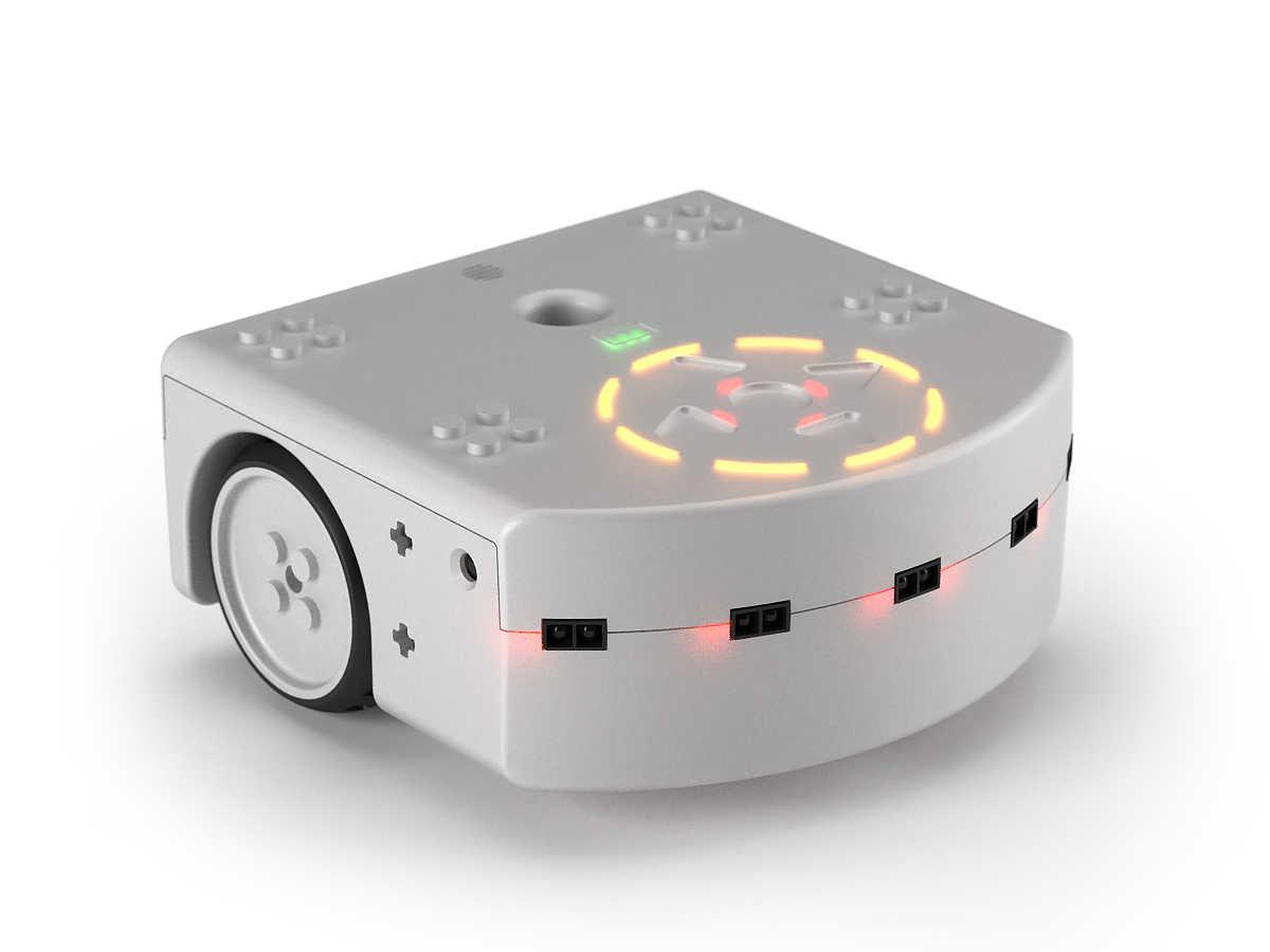 robot-mobile-educatif-thymio-II-1