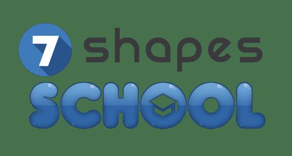 7SHAPES_SCHOOL_LOGO_WEB-2