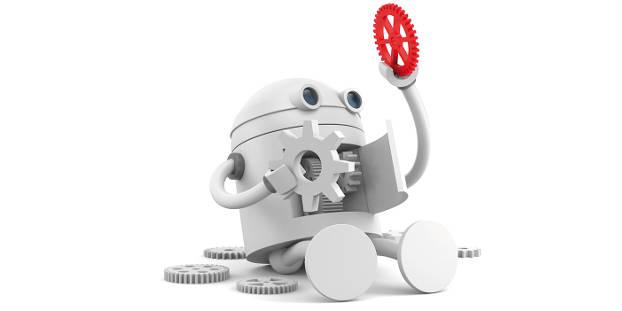 Robot Makers' Day Le rendez-vous aquitain des roboticiens et des coboticiens
